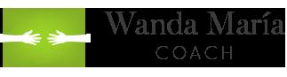 Wanda Maria Coach Logo